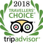 Travellers-Choice-Awards-2018-150x150
