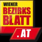 logo-wbb-2014-150x150
